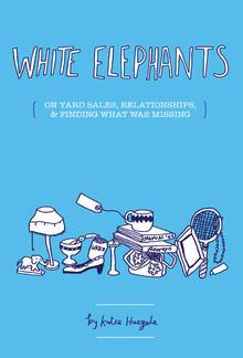 White Elephants PDF