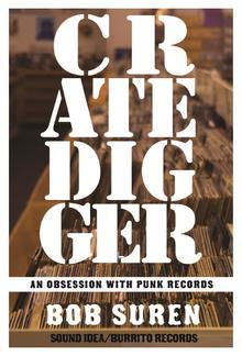 Crate Digger PDF
