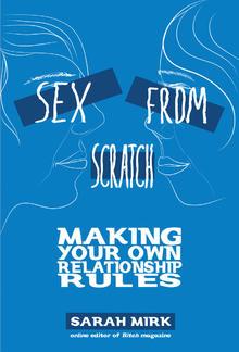 Sex From Scratch PDF