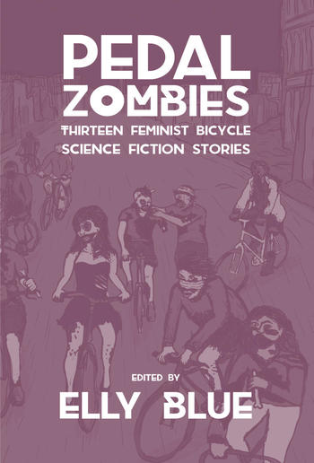 Pedal Zombies PDF