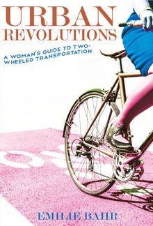 Urban Revolutions PDF