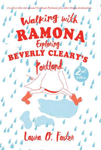 Walking with Ramona PDF
