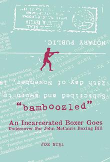 Bamboozled PDF