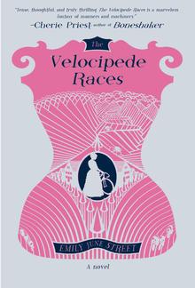 The Velocipede Races PDF