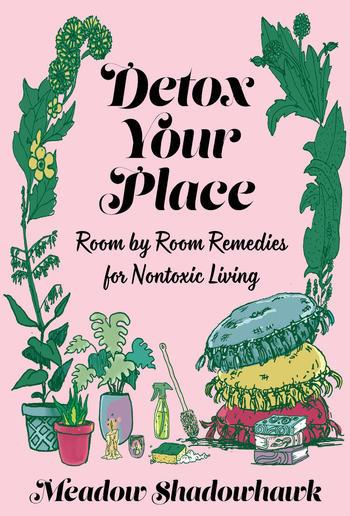 Detox Your Place PDF