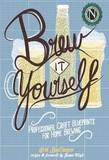 Brew It Yourself PDF