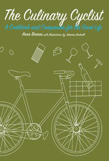 The Culinary Cyclist PDF
