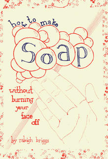 How to Make Soap PDF