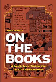 On The Books PDF