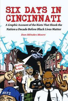 Six Days in Cincinnati PDF