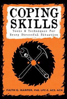 Coping Skills PDF