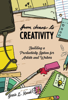 From Chaos to Creativity PDF