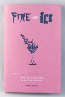 Fire & Ice PDF