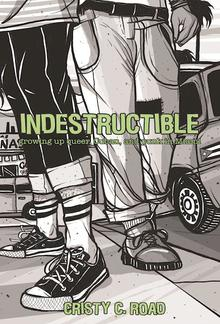 Indestructible (3rd Edition) PDF
