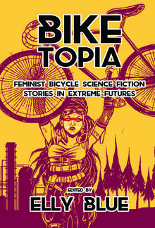Biketopia PDF
