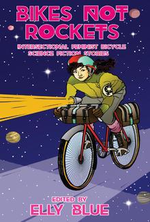 Bikes Not Rockets PDF