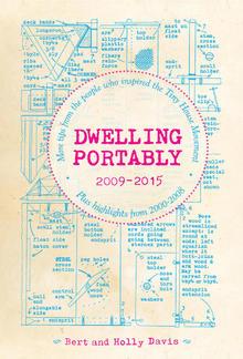Dwelling Portably 2009-2015 PDF