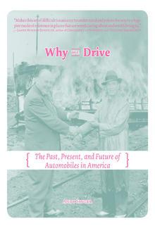Why We Drive PDF
