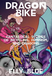Dragon Bike PDF