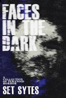 Faces in the Dark PDF