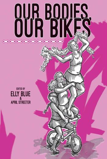 Our Bodies, Our Bikes PDF