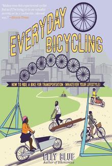 Everyday Bicycling PDF
