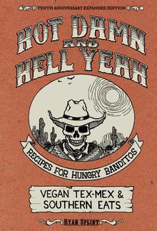 Hot Damn & Hell Yeah PDF