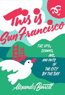 This is San Francisco PDF