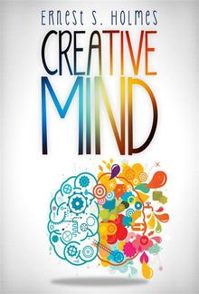 Creative Mind - The Complete Edition PDF