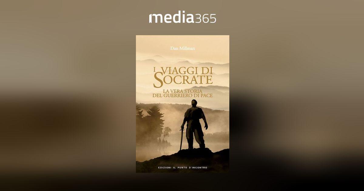 I Viaggi Di Socrate Pdf Media365