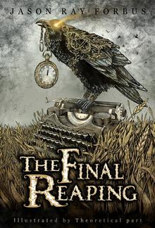 The Final Reaping PDF