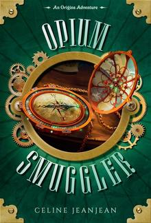 The Opium Smuggler PDF