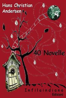 40 Novelle PDF
