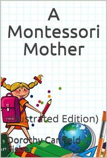 A Montessori Mother PDF