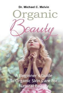 Organic Beauty PDF