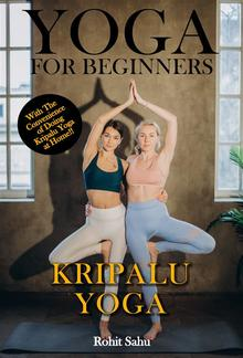 Yoga For Beginners: Kripalu Yoga PDF