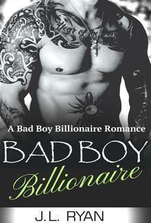 Bad Boy Billionaire (omnibus edition) PDF