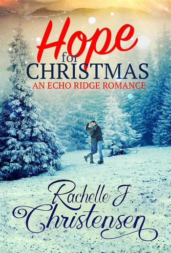 Hope for Christmas PDF