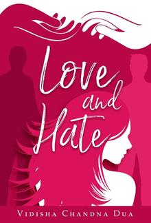Love and Hate PDF