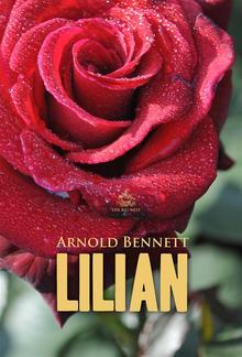 Lilian PDF