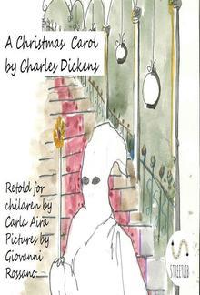 A Christmas Carol by Charles Dickens PDF