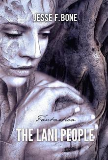 The Lani People PDF