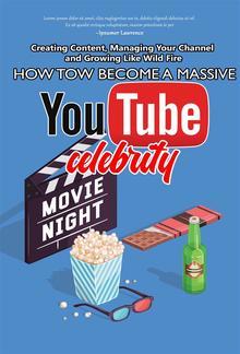 Youtube Celebrity PDF