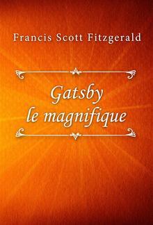 Gatsby le magnifique PDF