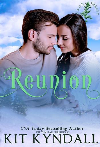 Reunion PDF
