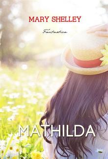 Mathilda PDF