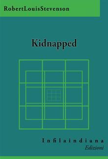 Kidnapped PDF