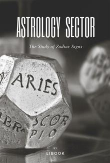 Astrology Sector PDF