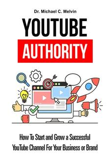 Youtube Authority PDF