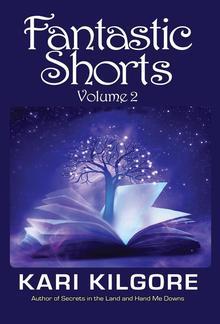 Fantastic Shorts PDF